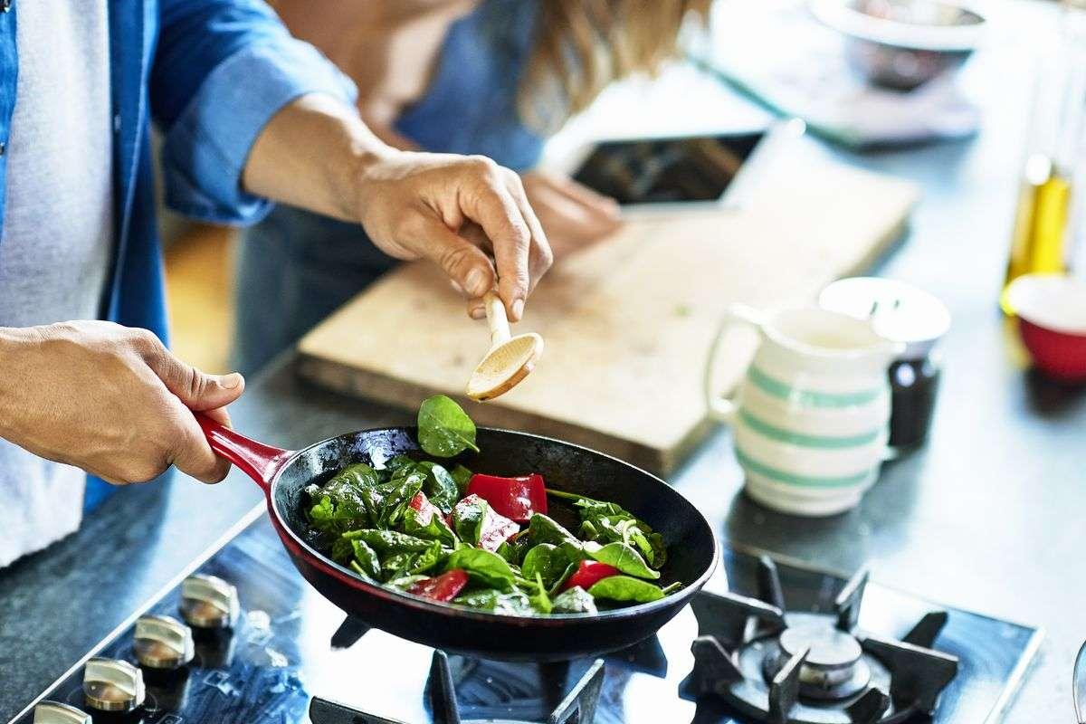 Crucial vegan cooking tips-1
