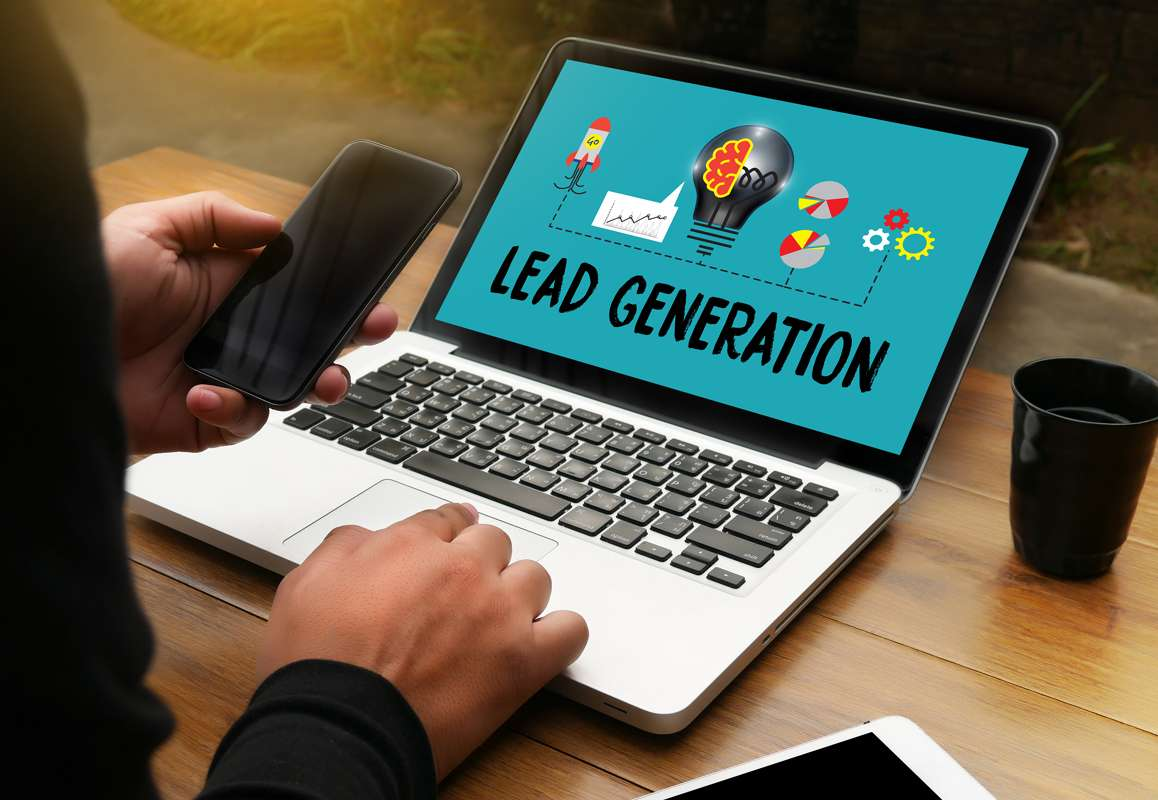 Get Business Leads